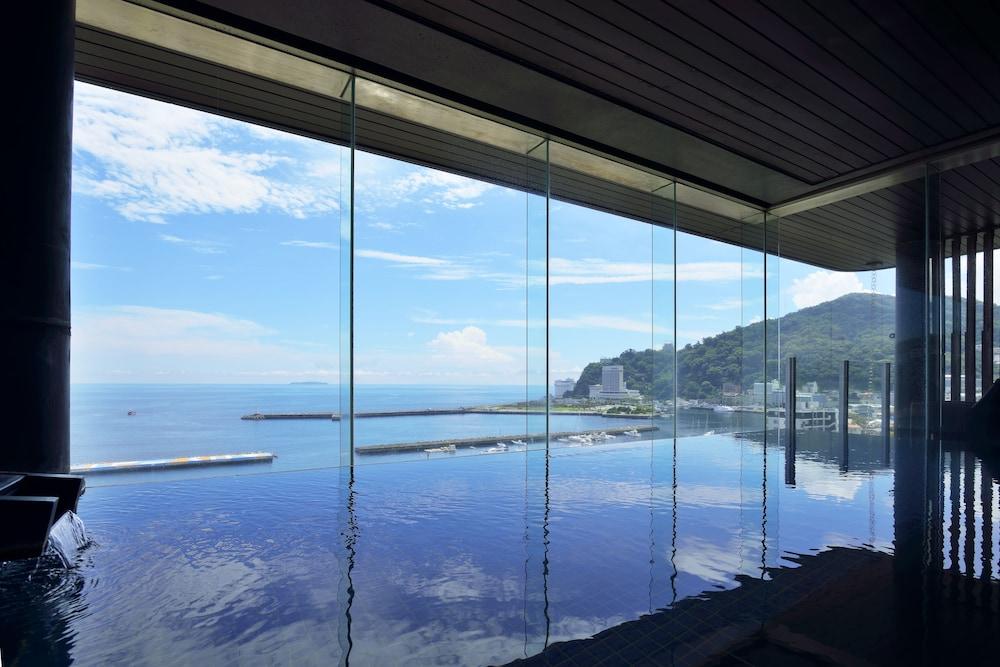 호텔 미쿠라스(Hotel Micuras) Hotel Image 25 - Spa