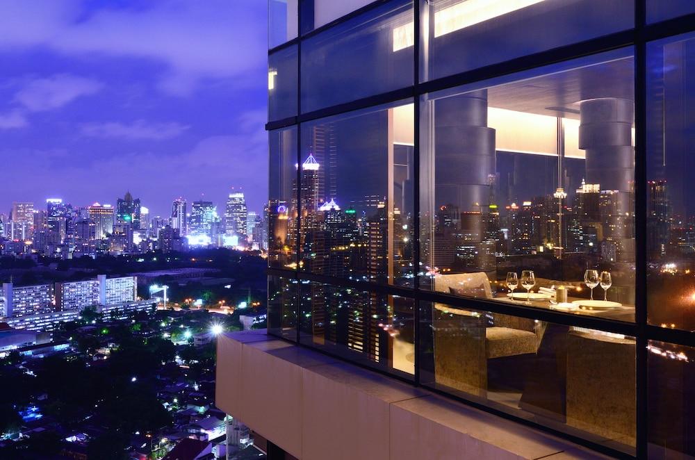AETAS 룸피니(AETAS lumpini) Hotel Image 0 - Featured Image