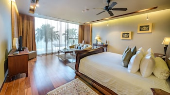 Royal villa- 2 Bedroom