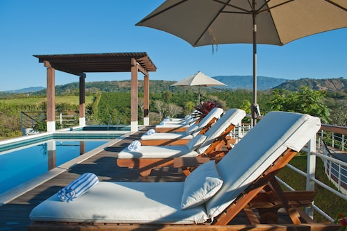 __{offers.Best_flights}__ Asclepios Wellness and Spa