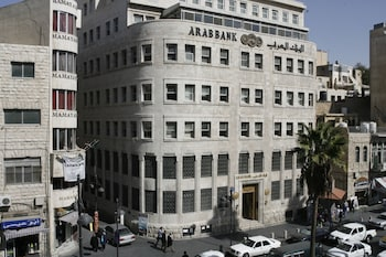 Hotel - Mamaya Hotel