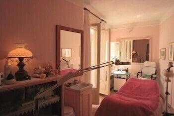 호텔 라 팔마(Hotel La Palma) Hotel Image 19 - Treatment Room