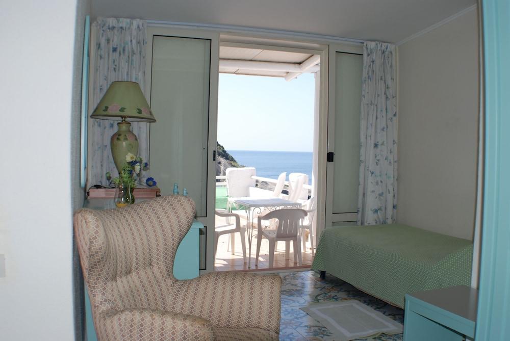 호텔 라 팔마(Hotel La Palma) Hotel Image 4 - Guestroom