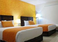 Hotel room image 200051877