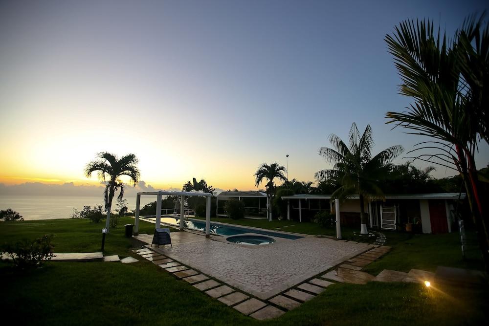 카시타스 솔레반테(Casitas Sollevante) Hotel Image 1 - Pool