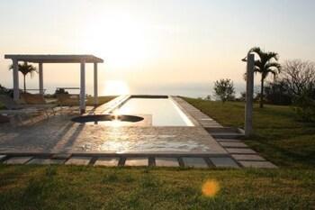 카시타스 솔레반테(Casitas Sollevante) Hotel Image 98 - Outdoor Pool