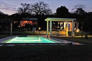 카시타스 솔레반테(Casitas Sollevante) Hotel Image 99 - Outdoor Pool