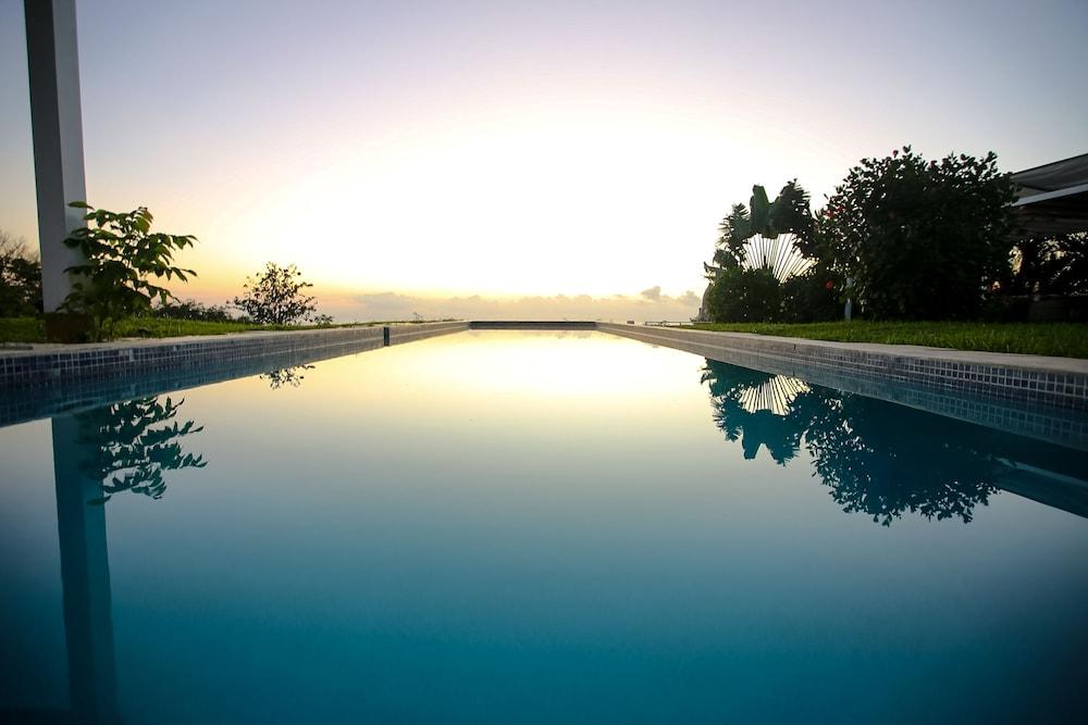 카시타스 솔레반테(Casitas Sollevante) Hotel Image 3 - Pool