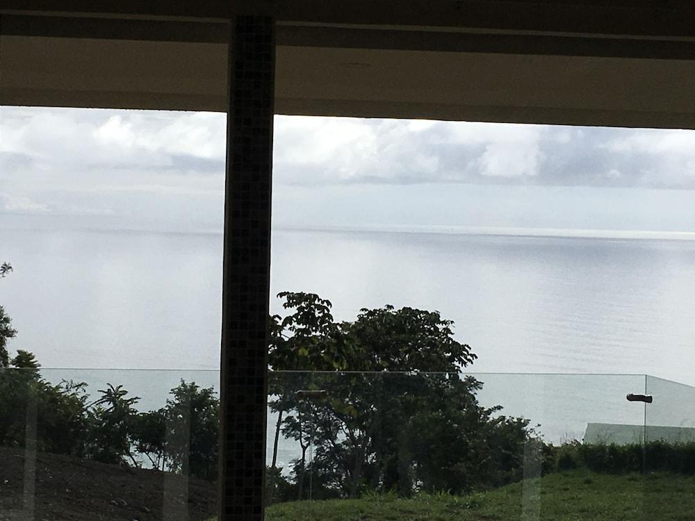 카시타스 솔레반테(Casitas Sollevante) Hotel Image 91 - Water view