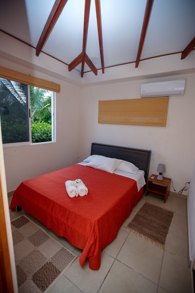카시타스 솔레반테(Casitas Sollevante) Hotel Image 28 - Guestroom