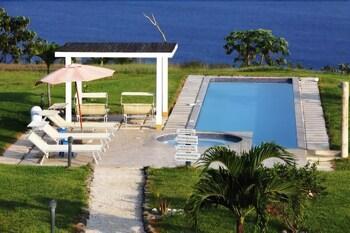 카시타스 솔레반테(Casitas Sollevante) Hotel Image 96 - Outdoor Pool