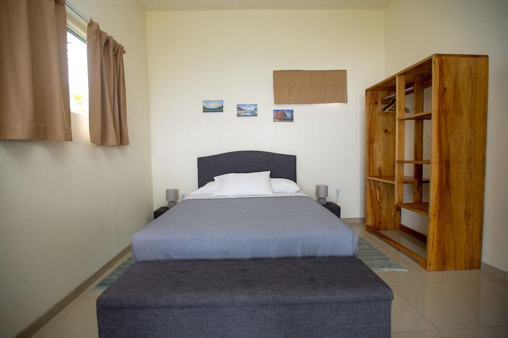 카시타스 솔레반테(Casitas Sollevante) Hotel Image 29 - Guestroom