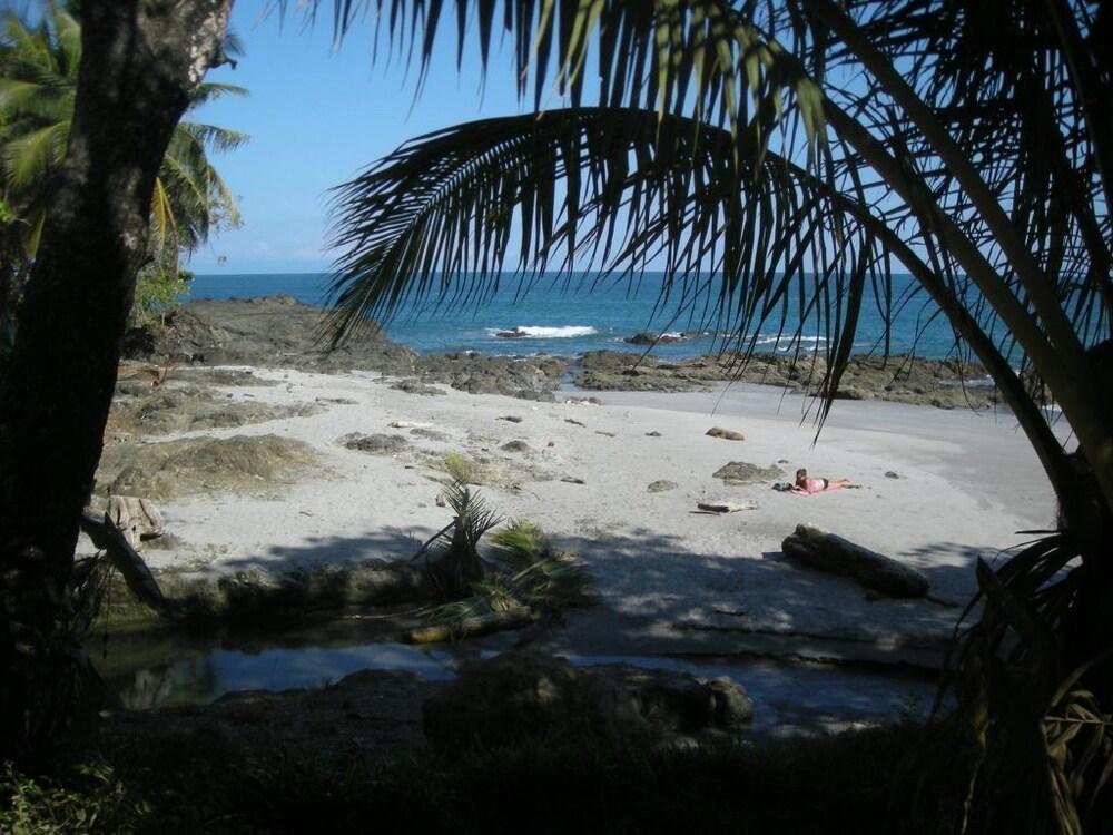 카시타스 솔레반테(Casitas Sollevante) Hotel Image 121 - Beach