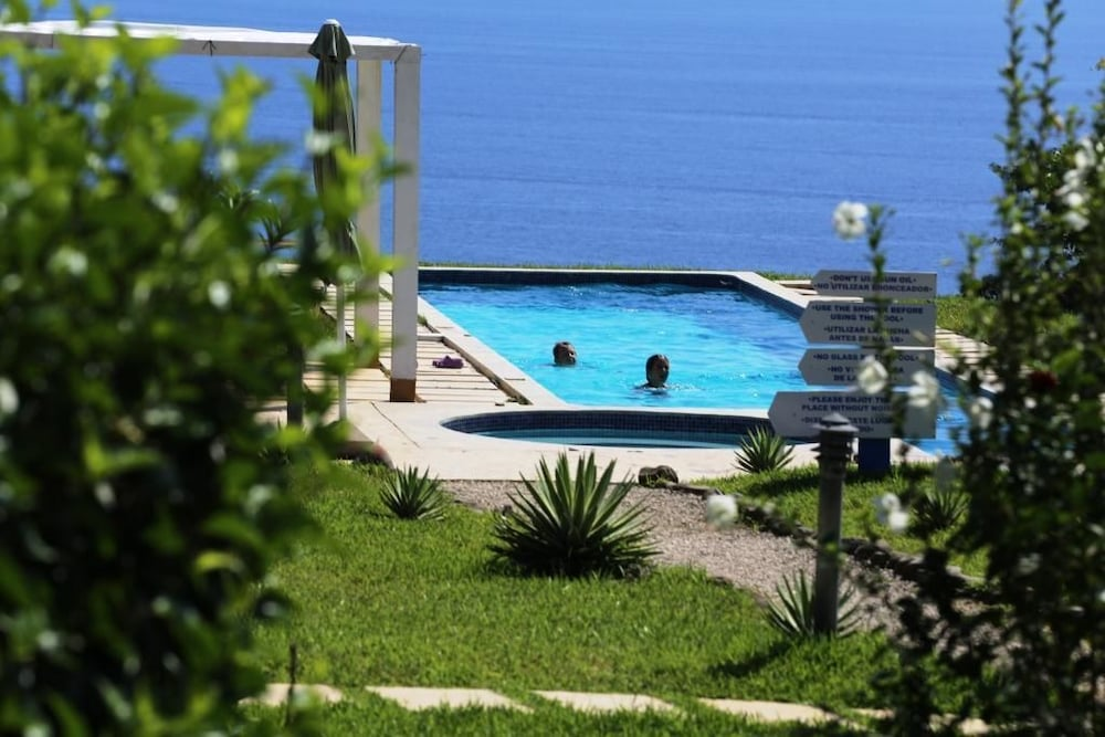 카시타스 솔레반테(Casitas Sollevante) Hotel Image 104 - Outdoor Pool