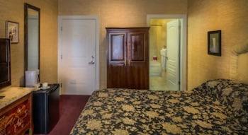 Aberdeen Room