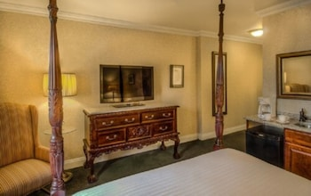 Manchester Room