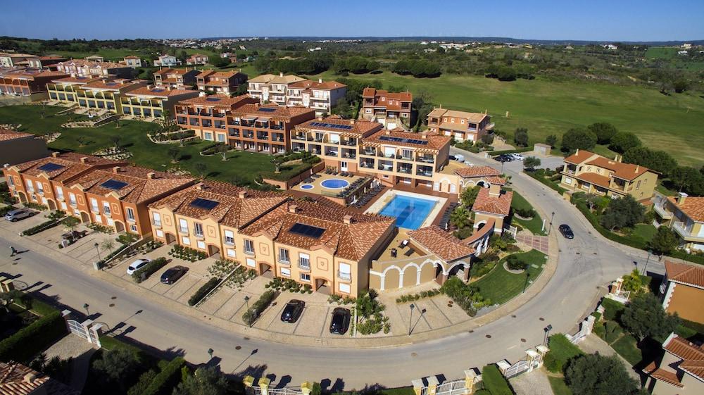 보아비스타 골프 앤드 스파 리조트(Boavista Golf & Spa Resort) Hotel Image 46 - Aerial View