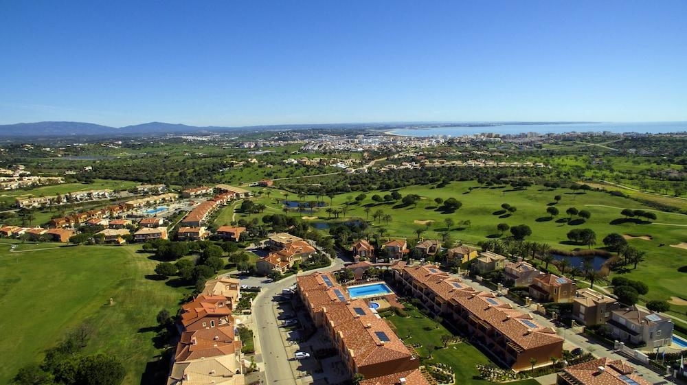 보아비스타 골프 앤드 스파 리조트(Boavista Golf & Spa Resort) Hotel Image 47 - Aerial View