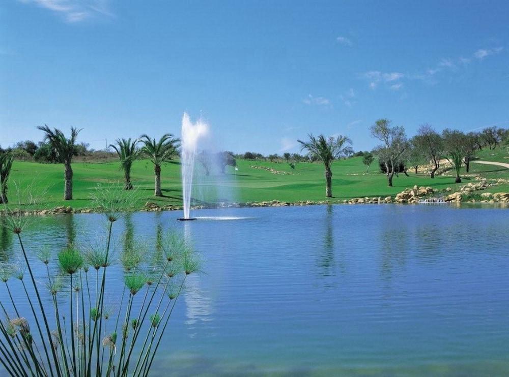 보아비스타 골프 앤드 스파 리조트(Boavista Golf & Spa Resort) Hotel Image 35 - Golf