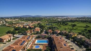 博阿維斯塔高爾夫度假酒店及 Spa