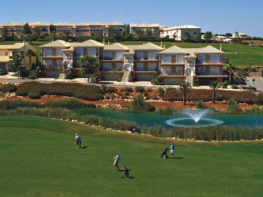 보아비스타 골프 앤드 스파 리조트(Boavista Golf & Spa Resort) Hotel Image 33 - Golf