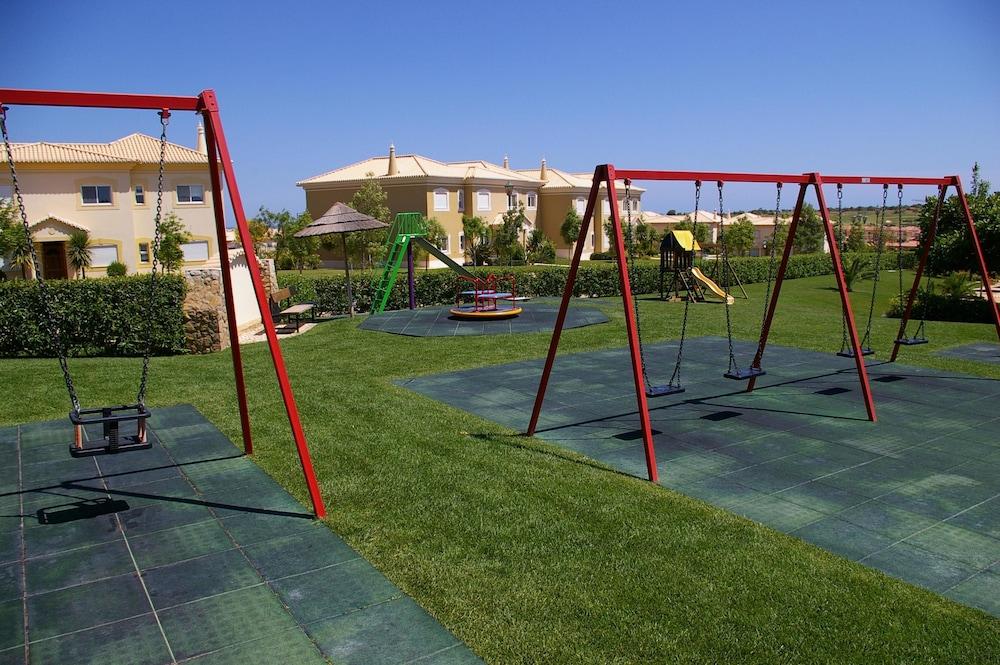보아비스타 골프 앤드 스파 리조트(Boavista Golf & Spa Resort) Hotel Image 38 - Childrens Activities