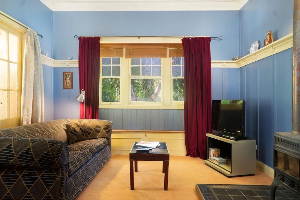 레인보우스테이(RainbowStay) Hotel Image 21 - Hotel Interior