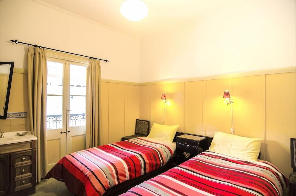 레인보우스테이(RainbowStay) Hotel Image 4 - Guestroom