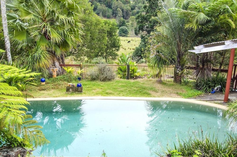 레인보우스테이(RainbowStay) Hotel Image 20 - Outdoor Pool