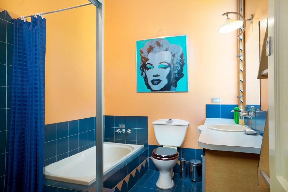레인보우스테이(RainbowStay) Hotel Image 15 - Bathroom
