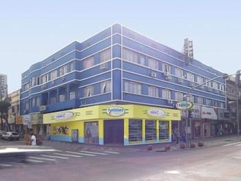 호텔 노르만디(Hotel Normandie) Hotel Image 0 - Featured Image