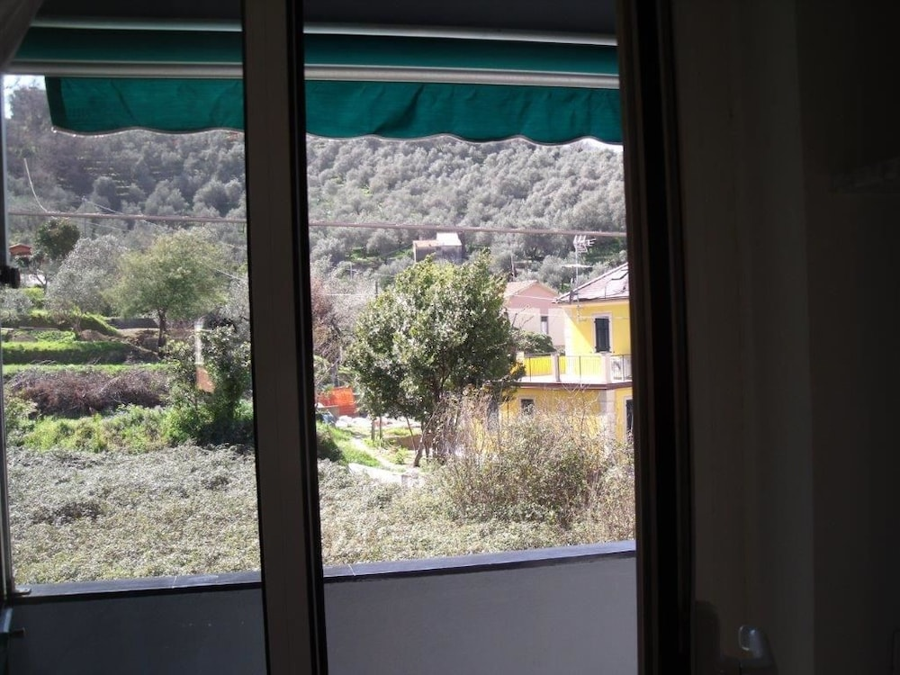 호텔 세레노(Hotel Sereno) Hotel Image 20 - Guestroom View