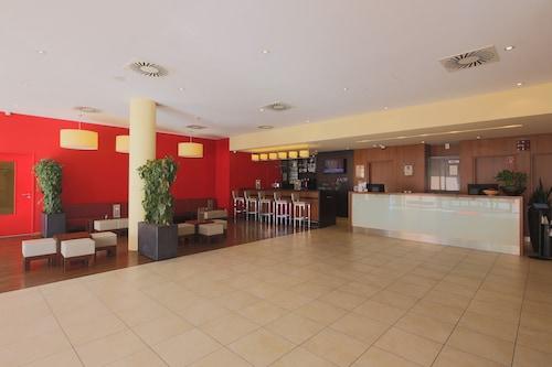 . Star Inn Hotel Karlsruhe Siemensallee