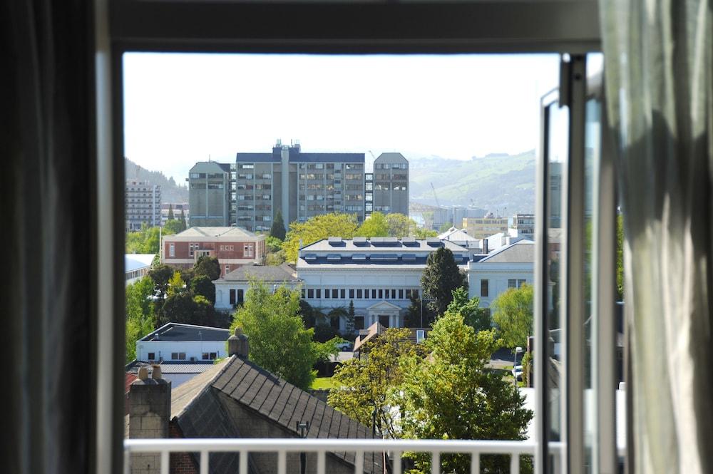 블루스톤 온 조지(Bluestone On George) Hotel Image 28 - Guestroom View