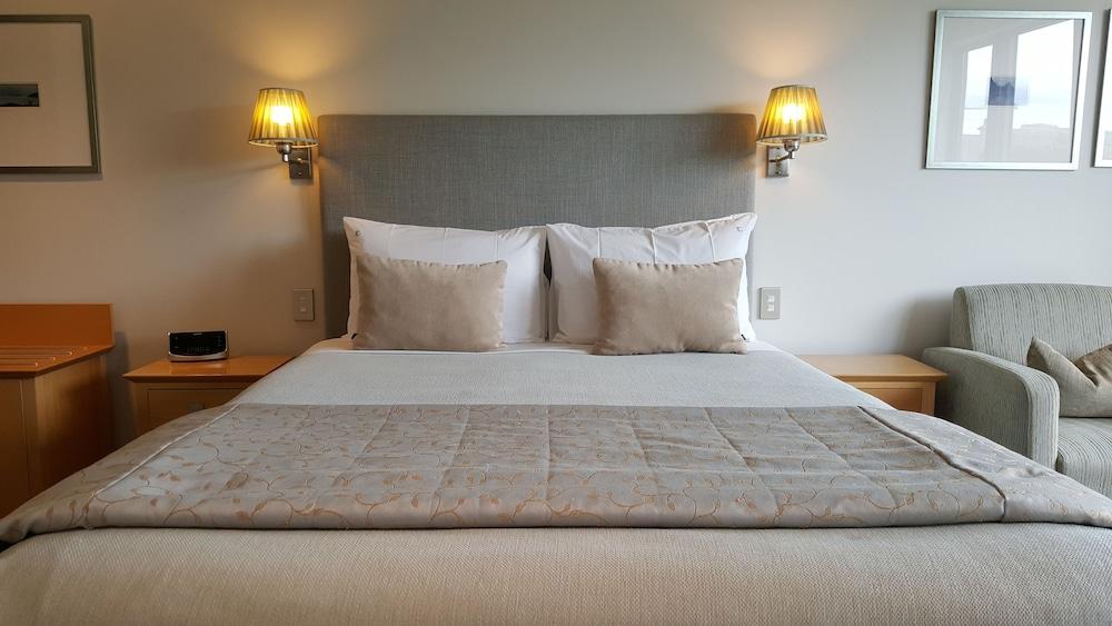블루스톤 온 조지(Bluestone On George) Hotel Image 10 - Guestroom