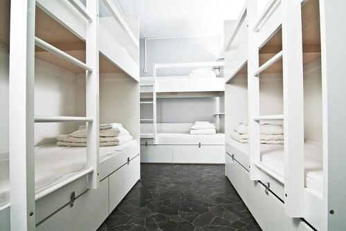 Dream Hostel & Hotel, Pirkanmaa
