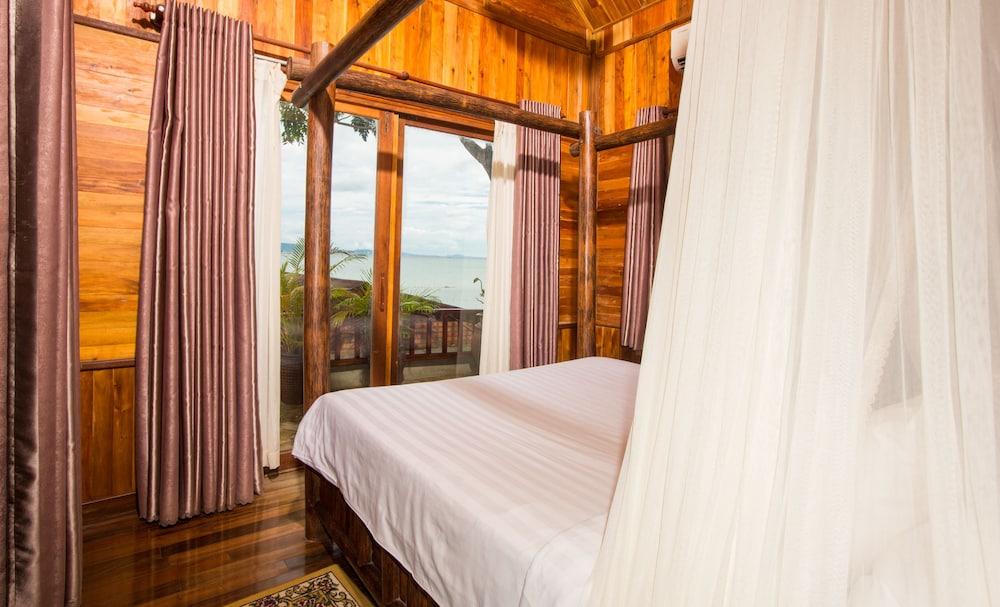 체즈 카로레 리조트 & 스파(Chez Carole Resort & Spa) Hotel Image 28 - Guestroom
