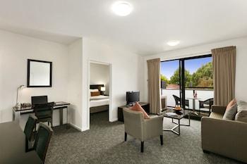 莫拉賓探索飯店式公寓 Quest Moorabbin