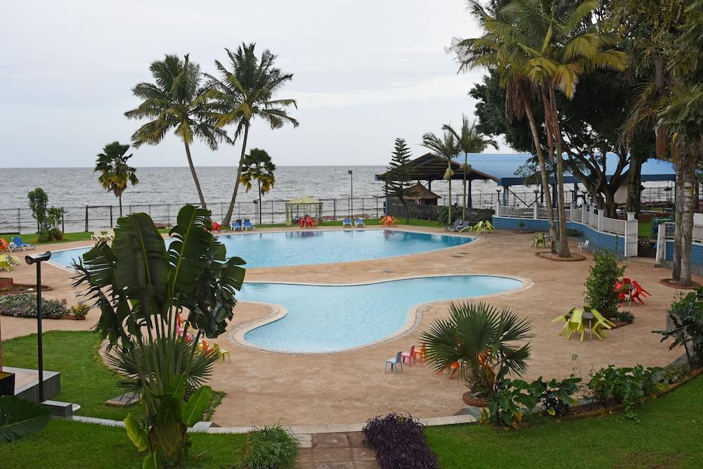 Hotel Imperial Resort Beach Hotel