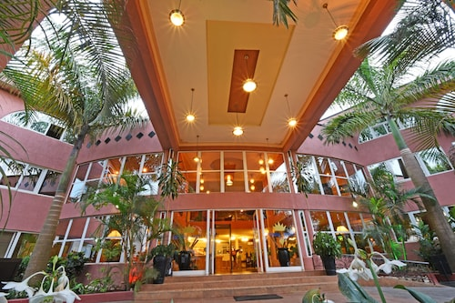 . Imperial Golf View Hotel