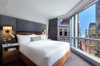 Hotel - Hotel 48LEX New York