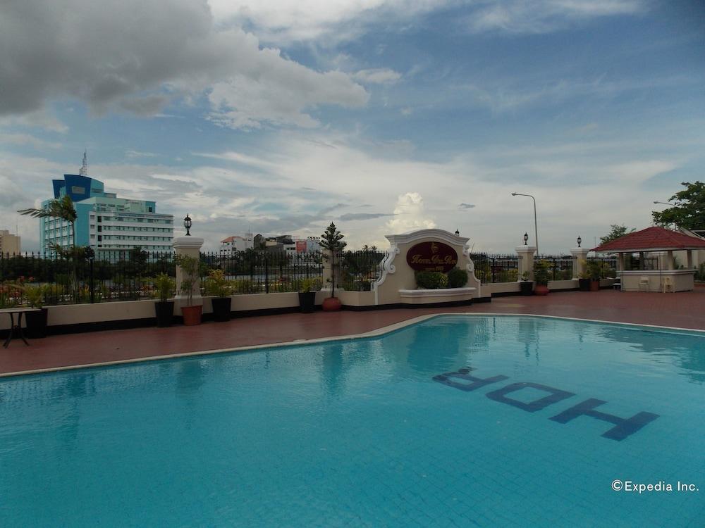 호텔 델 리오