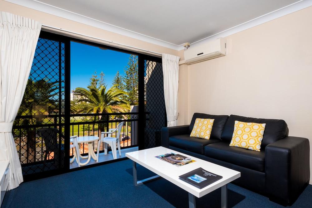 아일랜드 비치 리조트(Island Beach Resort) Hotel Image 15 - Guestroom