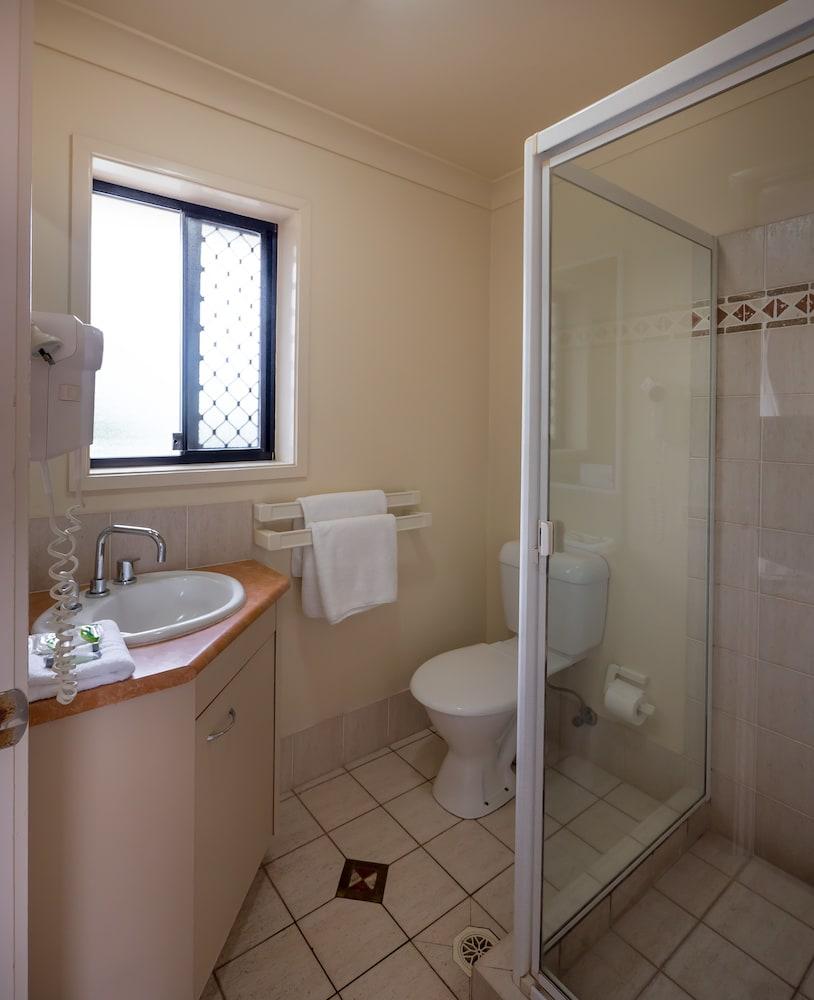 아일랜드 비치 리조트(Island Beach Resort) Hotel Image 49 - Bathroom