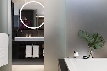 Hotel ICON - Guestroom  - #0