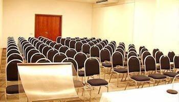 코스타 도 마르 호텔(Costa do Mar Hotel) Hotel Image 43 - Meeting Facility