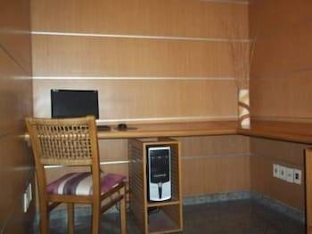 코스타 도 마르 호텔(Costa do Mar Hotel) Hotel Image 38 - Property Amenity