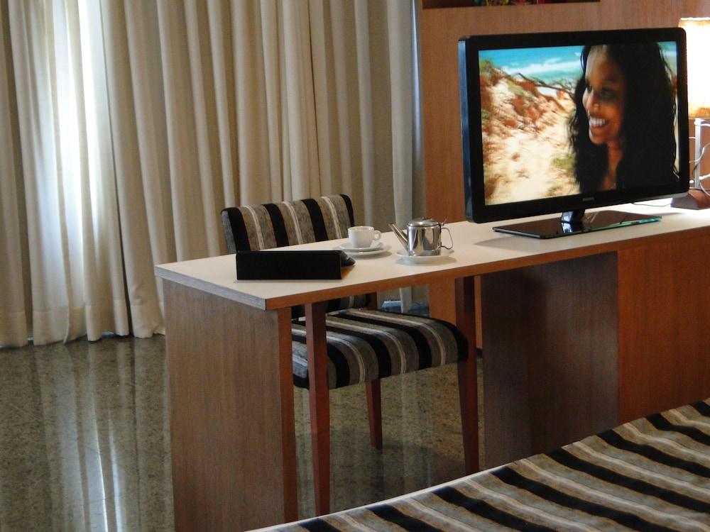 코스타 도 마르 호텔(Costa do Mar Hotel) Hotel Image 22 - Guestroom