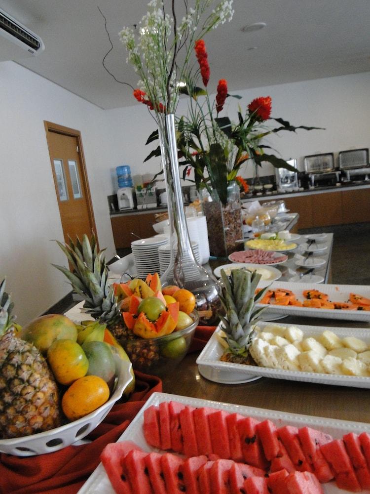 코스타 도 마르 호텔(Costa do Mar Hotel) Hotel Image 39 - Breakfast Area