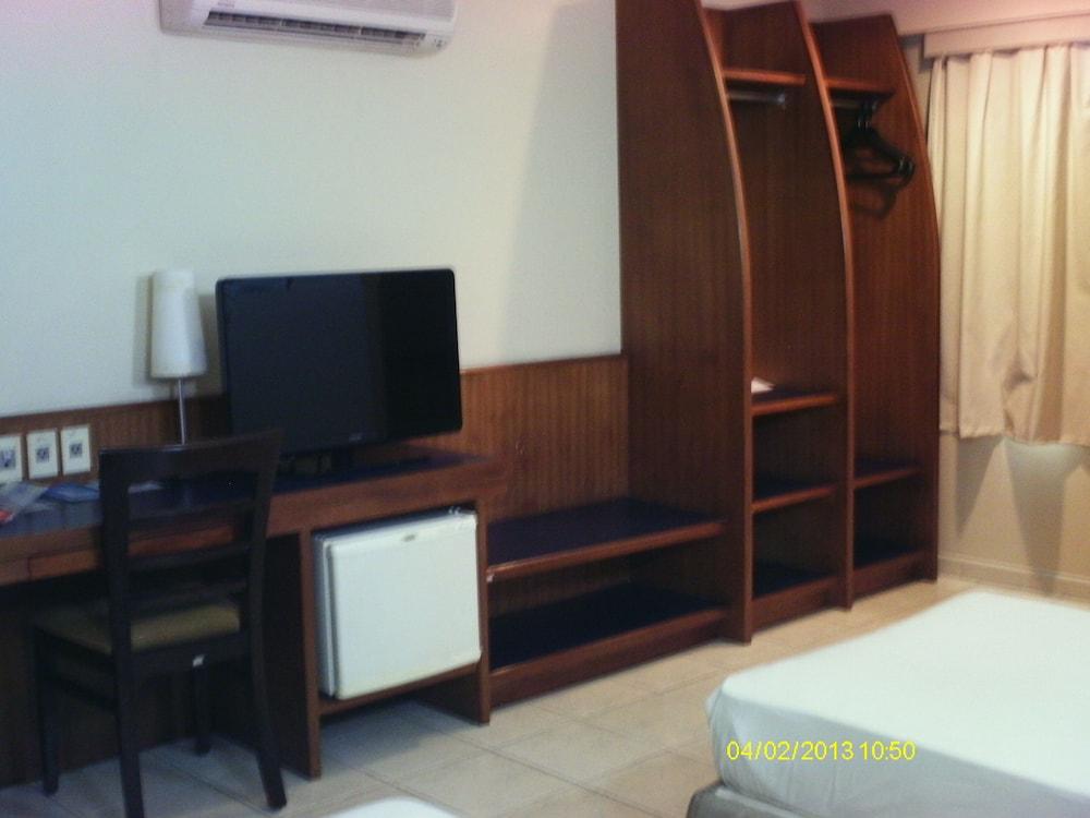 코스타 도 마르 호텔(Costa do Mar Hotel) Hotel Image 9 - Guestroom